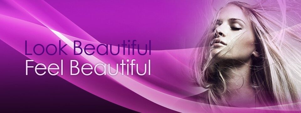BeautyBelowRetail