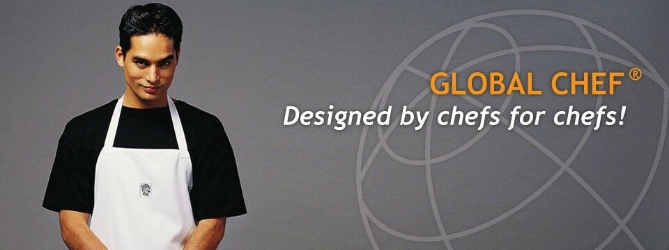 global-chef