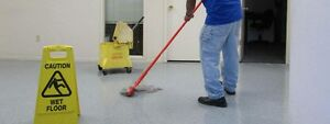 Commercial/Home/House/Apartment Cleaning/Cleaner Services Mosman Mosman Area Preview