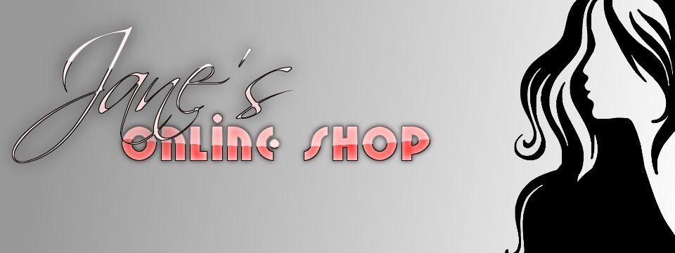 janes.online.shop.2004