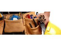 FLAT PACK ASSEMBLY FURNITURE SERVICE & Handyman Services :IKEA ,wayfair ,Argos,B&Q,Tesco