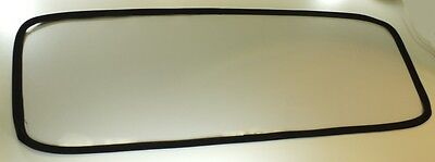 BMW Z3 Convertible Rear Screen Window Zip in 19 28 All Engines