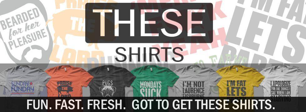 theseshirts