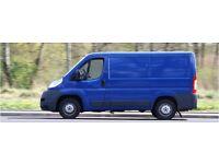 Van Driver - Coventry