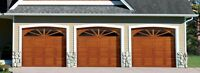 Residential Garage Door Repairs - 24/7 Service & Best Price $$$