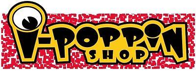 i-Poppin-Shop