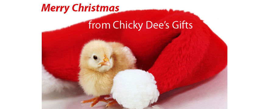 Chicky Dee s Gift Shop