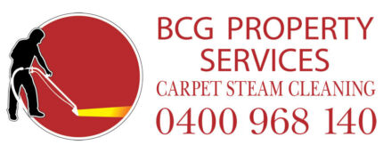 BCG Property Services West Launceston Launceston Area Preview