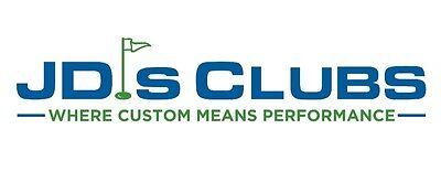 JD's Clubs