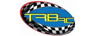 TRB RC Bearings