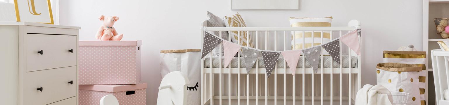 Event Top Brands For Your Nursery Aden Anais