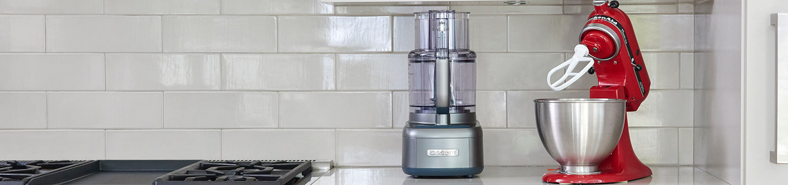 ... products in Vacuums & Small Appliances The Good Guys eBay Events