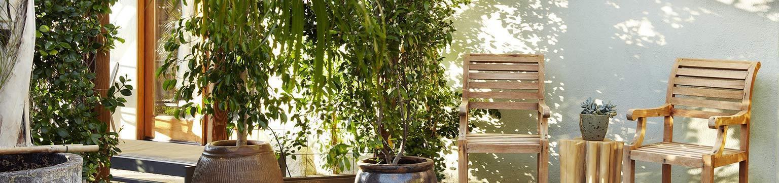 Alles Für Den Garten Gebraucht Und Günstig Online Ebay Events