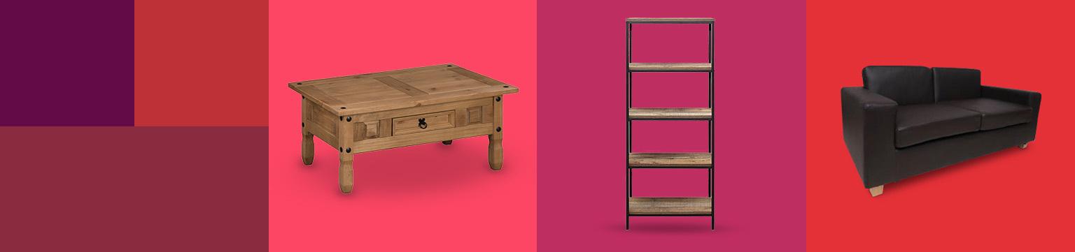 Furniture | eBay