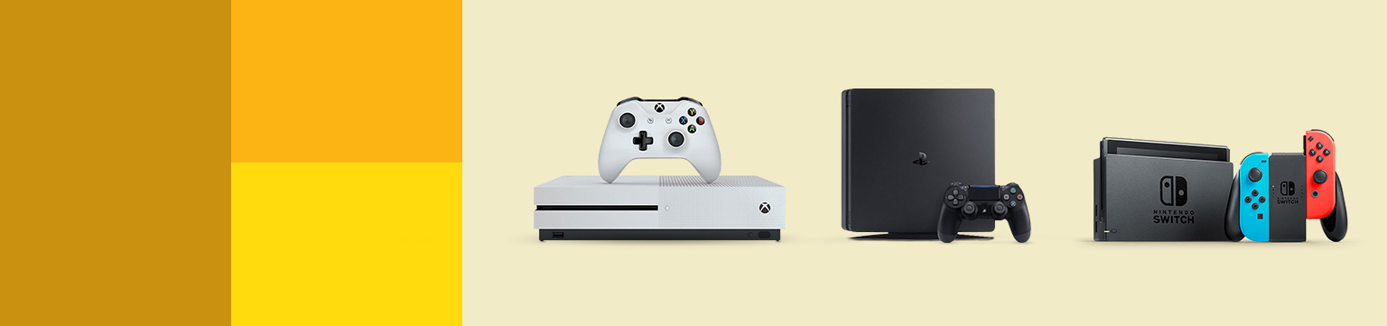 Xbox One Video Games For Sale Ebay