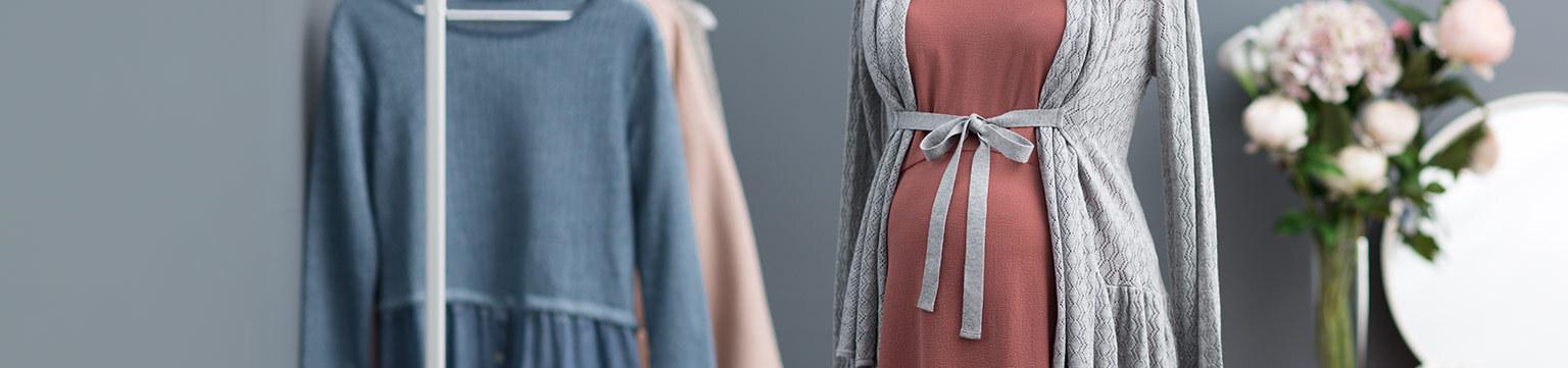 Ebay De Rpp Fashion Damen