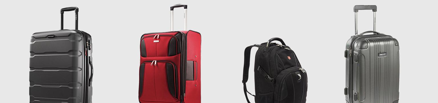 End The Season With Travel Savings