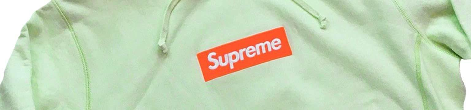 supreme x louis vuitton products in Pre owned Men s Fashion Best
