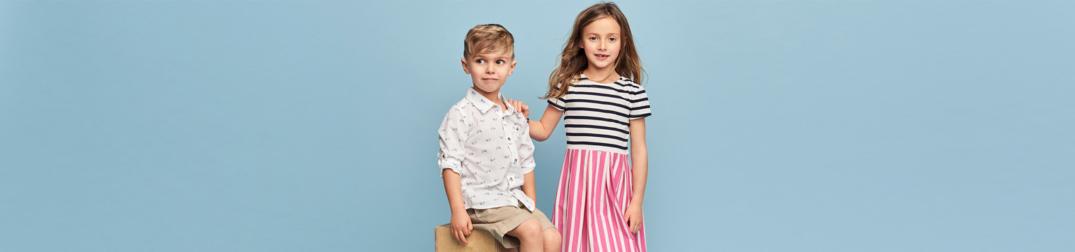 kids baby clothes online children s clothing store ebay
