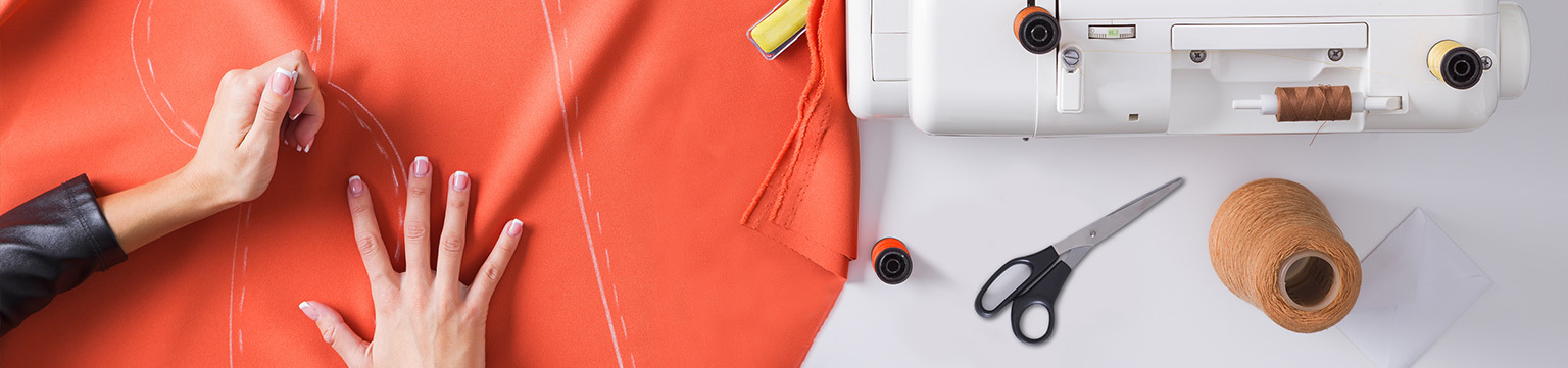 Top Brand Sewing Machines and Sergers