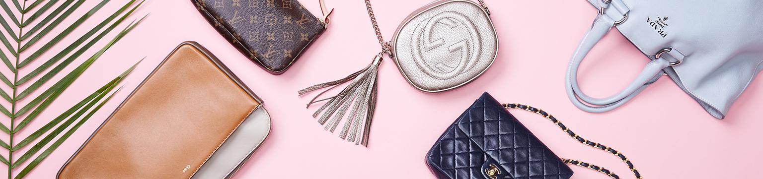 Fashion clothes shoes handbags accessories ebay au