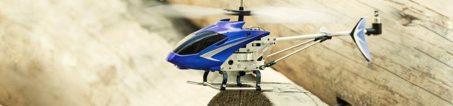 gebrauchte rc drohnen quadrocopter und hubschrauber ebay. Black Bedroom Furniture Sets. Home Design Ideas