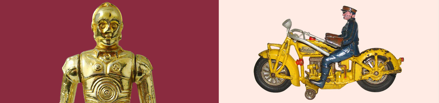 Diecast & Toy Vehicles | eBay