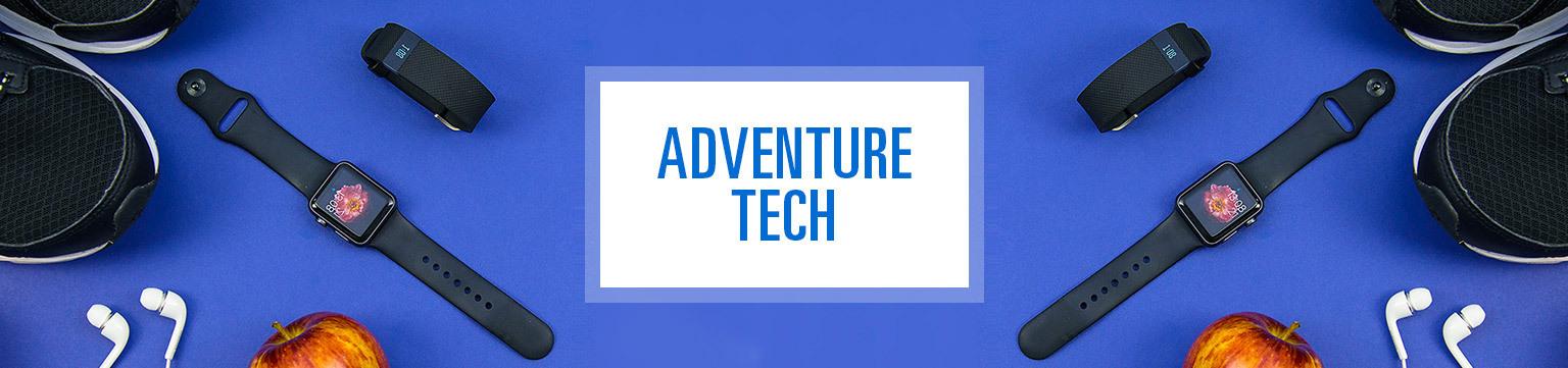 Adventure Tech
