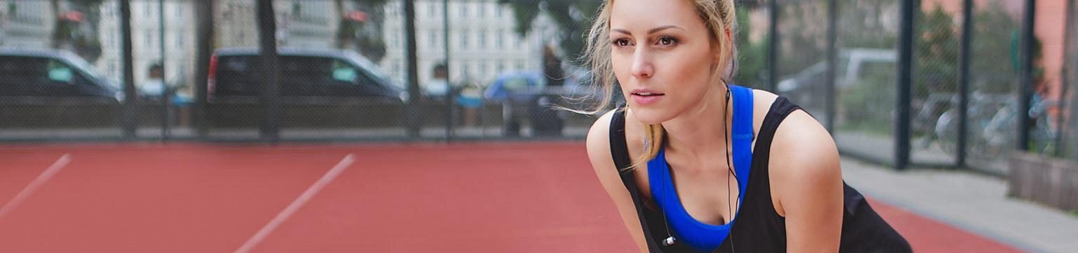 Sport, Wellness & Gesundheit