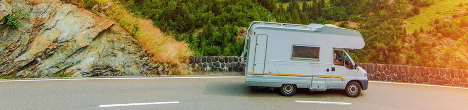 gebrauchte wohnwagen wohnmobile online finden ebay events. Black Bedroom Furniture Sets. Home Design Ideas
