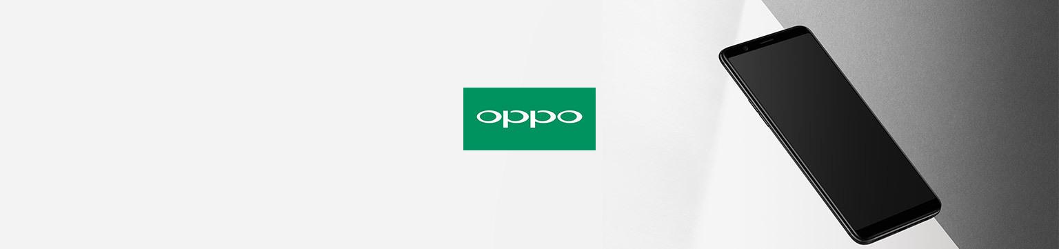 Shop OPPO R11