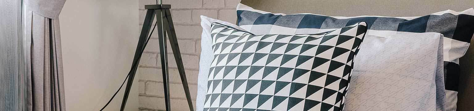 Event Save From 25 On Cushions Great Value For Your Home