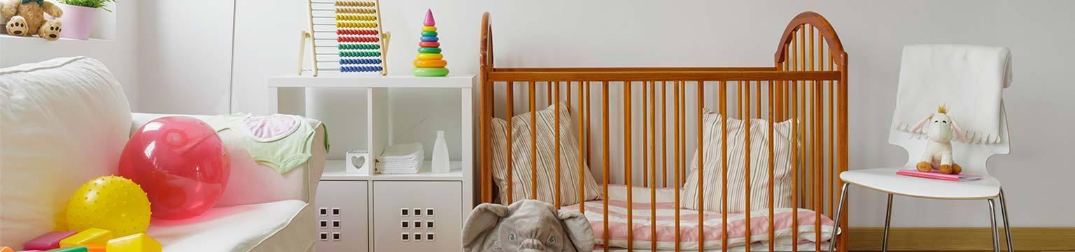 Babymöbel gebraucht und günstig | eBay Events | {Baby möbel 80}