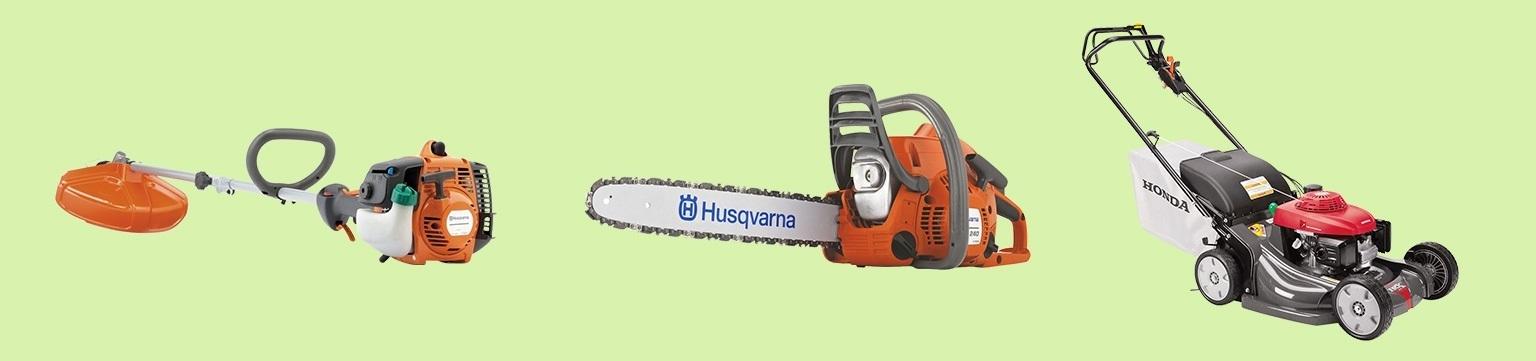 Yard garden outdoor equipment garden tools ebay for Garden equipment deals
