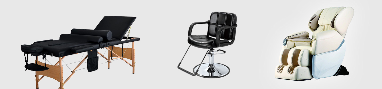 Shop Event Limited Time Extra 20  off applied in cart Salon   Spa Equipment Salon and Barber Chairs   eBay. Ebay Barber Chairs Used. Home Design Ideas