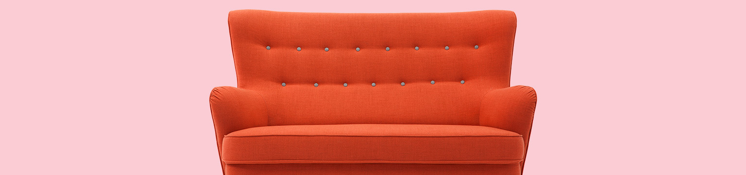 Event Just The Couch You Re Looking For Perfect Style Shipped Free
