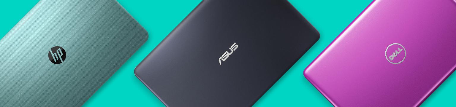 Laptops Under $399