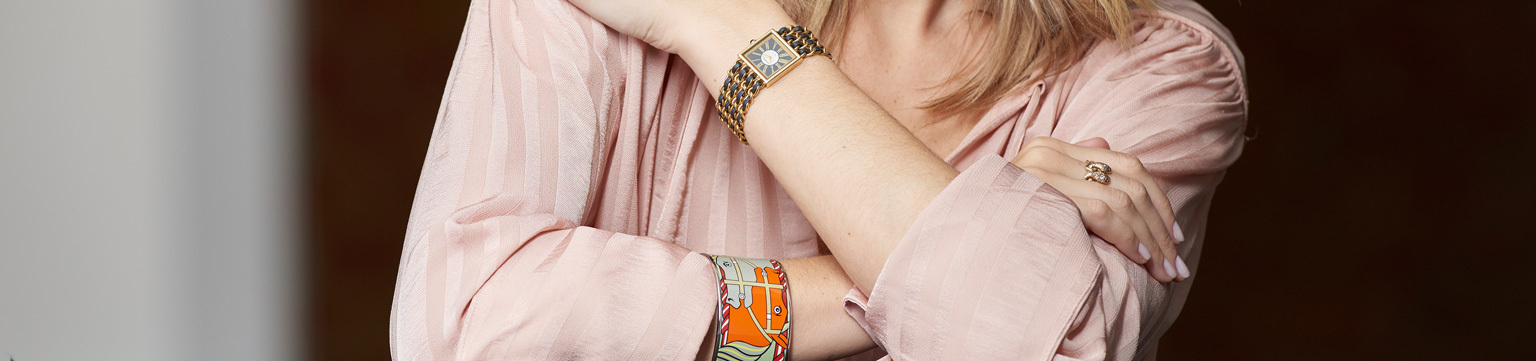 Jewelry and Watches Under $99