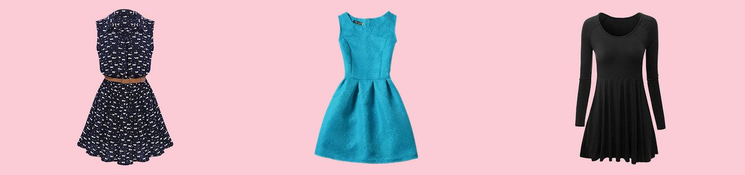 Vestidos | eBay