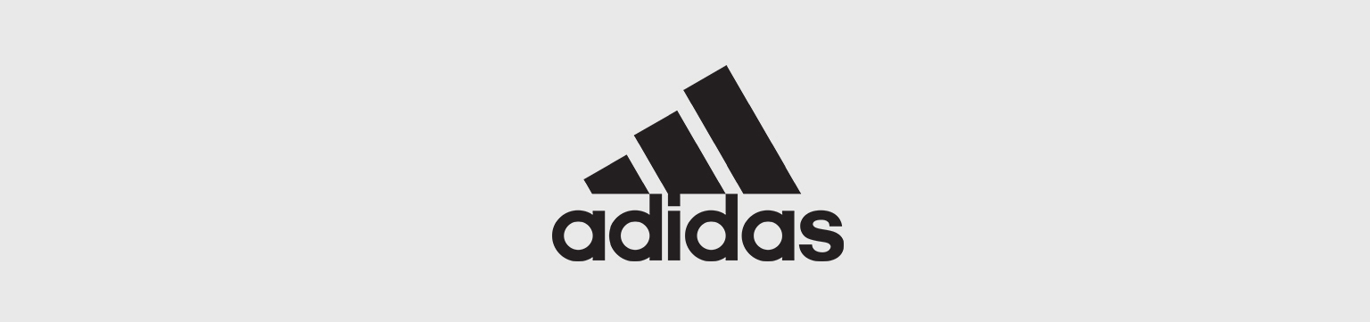 Up to 40% off adidas