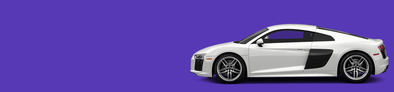 Exotic Cars with Clear Titles Under $75000 | eBay Motors