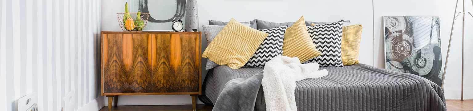 schraenke and kommoden products in gebrauchte designerm bel von top marken ebay events. Black Bedroom Furniture Sets. Home Design Ideas