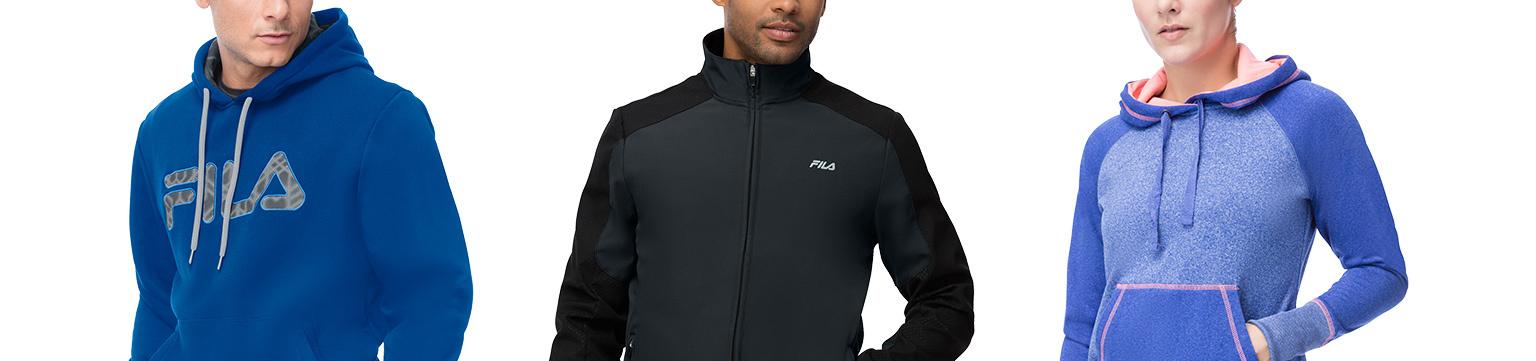 FILA Activewear