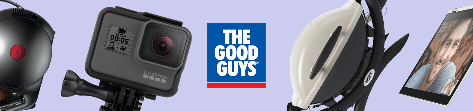 massage chair good guys. massage chair good guys o