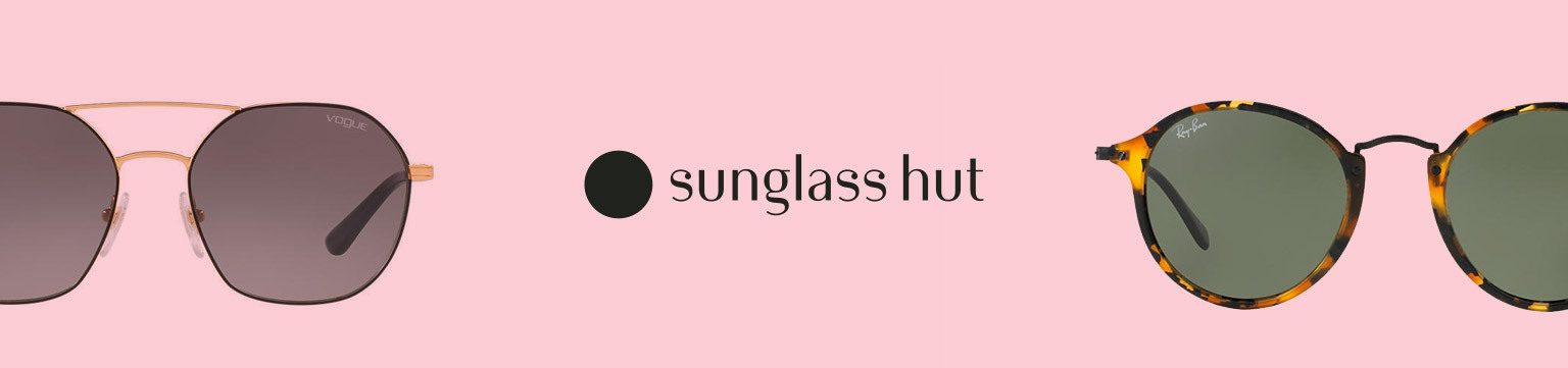 Up to 40% Off Selected Sunnies