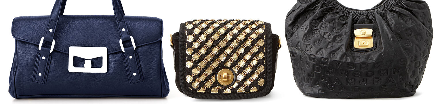 Select Marc By Marc Jacobs Handbags Up to 25% OFF