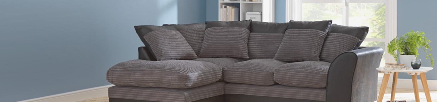 25% off Indoor Furniture