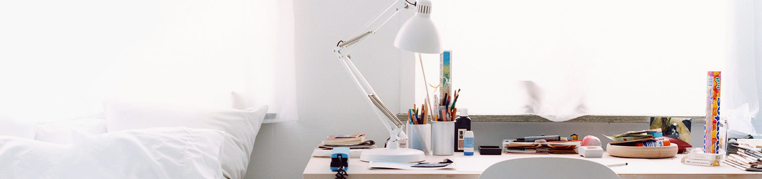 Home Office under £100