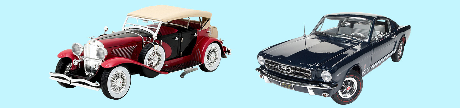 shop event park a new model in your collection shop diecast cars and more