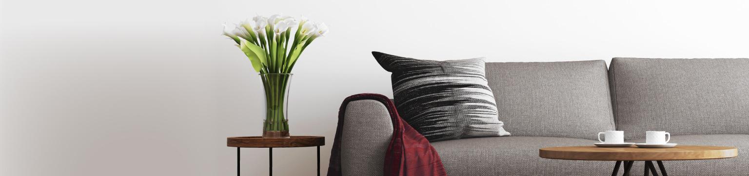 muebles y decoracin al mejor precio